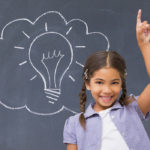 how-to-teach-your-child-entreprenerial-skills