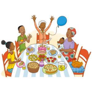 120-Momma-Moengs-surprise-birthday2