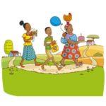 Momma-Moengs-surprise-birthdayparty