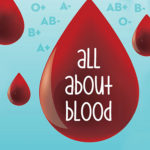 All-about-blood