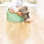 Potty-training-5-steps-to-success