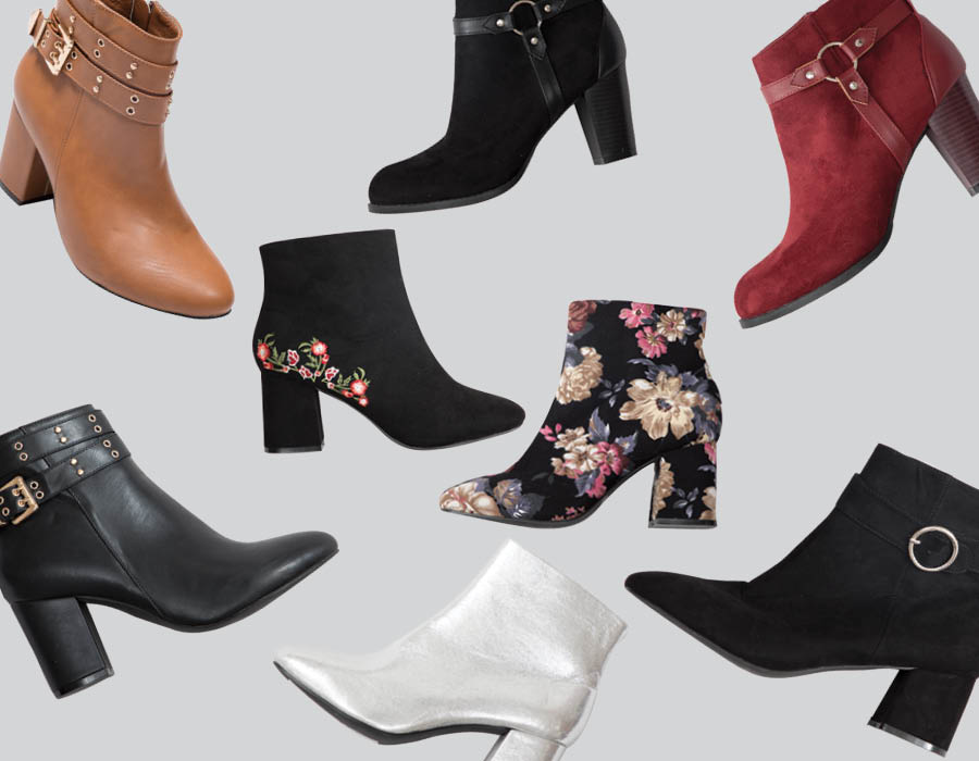 Caring for your boots - Ackermans Magazine