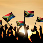 facts-about-south-africa