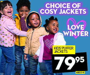Kids-puffer-jackets-promo