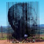 Mandela Day image
