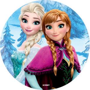 Frozen_game