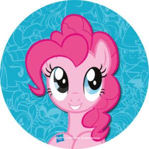 My Little Pony games