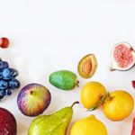 Fruit feature image