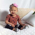 Baby_featureimage_milestones