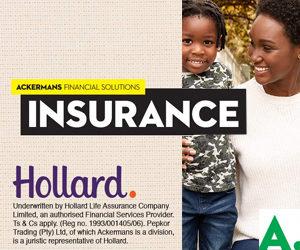 Insurance_hollard
