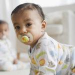 twin baby advice